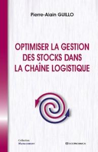 Optimiser la gestion des stocks dans la chaîne logistique