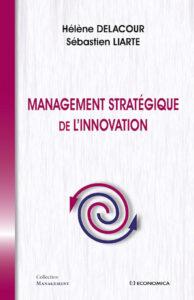 Management Stratégique de l'Innovation